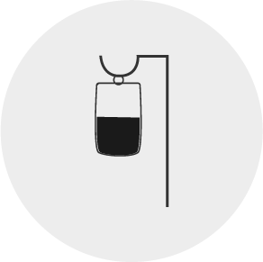 Cancer, Accident, and Critical Care icon