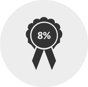 Incentive Bonus Program icon