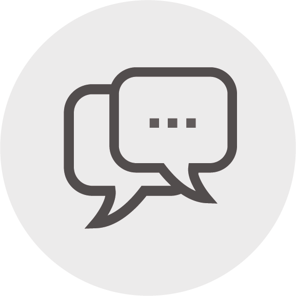 Referral Bonus Program icon