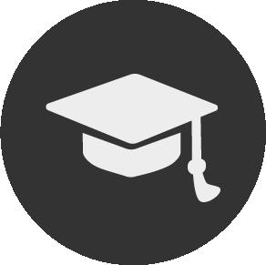 Tuition Reimbursment icon