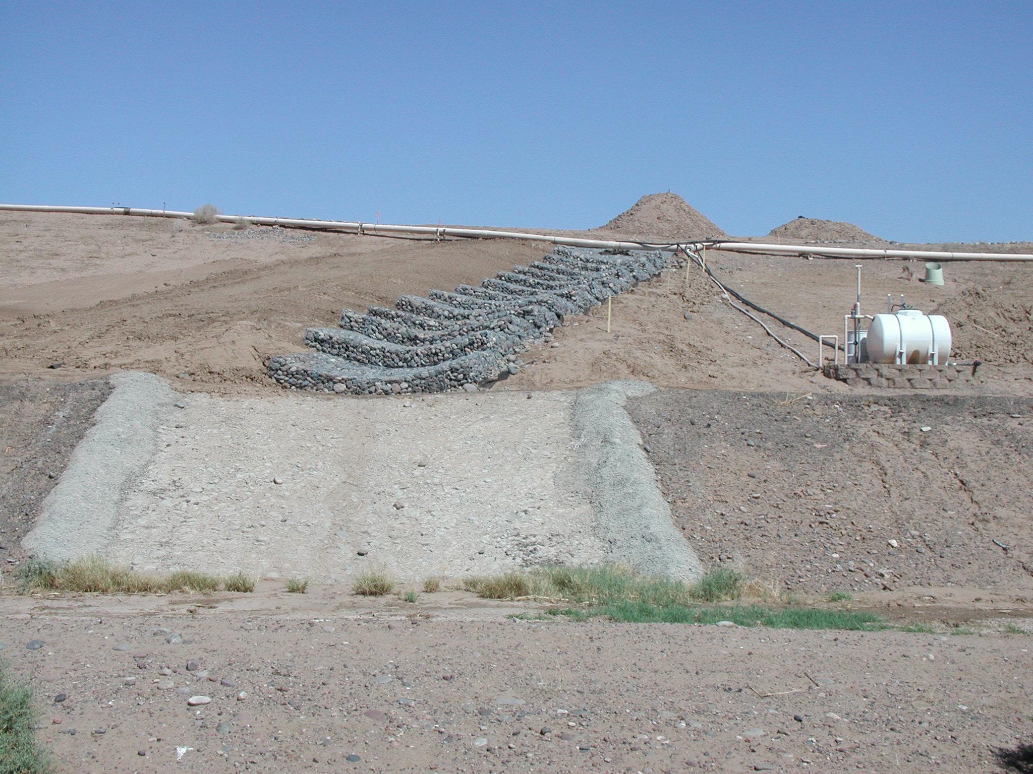 27th-avenue-landfill-drainage