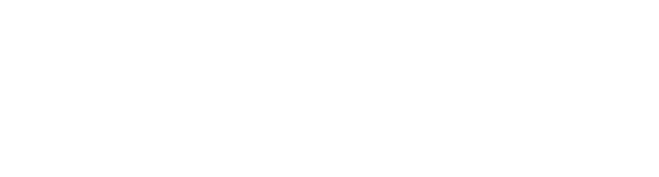 Sunrise Engineering Logo